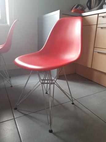 Krzesla do jadalni kuchni komplet