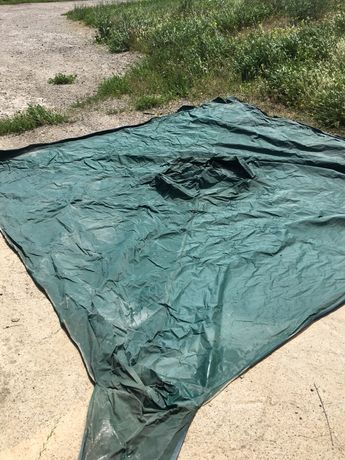 Палатка , беседка ,без каркаса