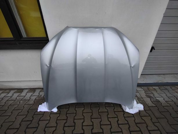 Maska Jaguar XF x250 po lift