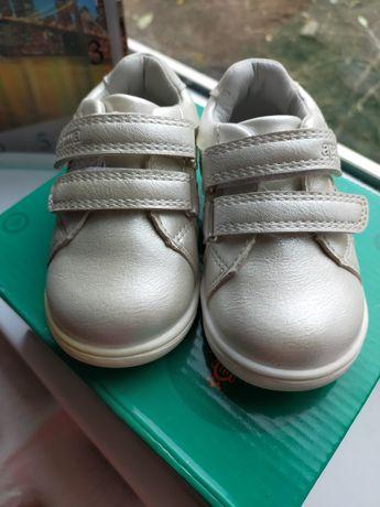 Обувь, кроссовки, туфельки для малышки