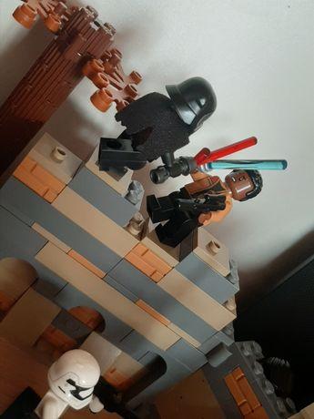 Lego star wars nr 75139