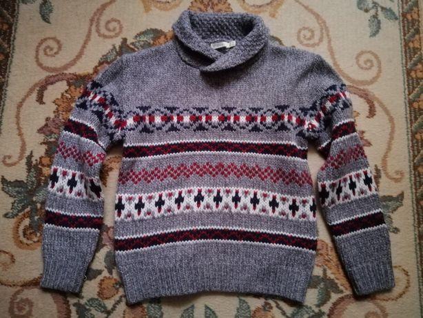 Дитячій светр Sfera