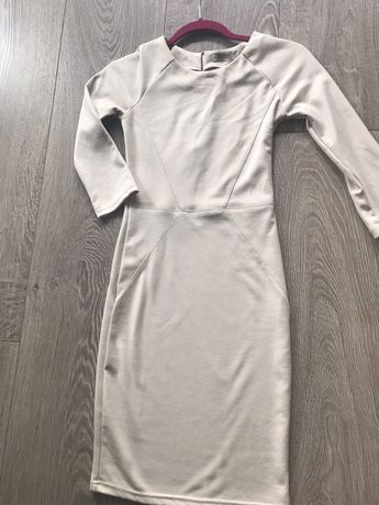 sukienka BERSHKA r.XS/S