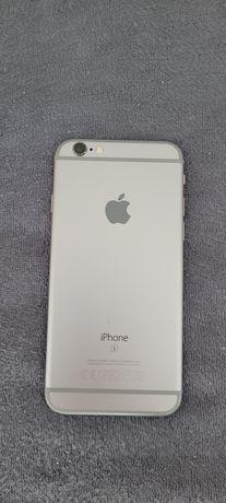 Iphone 6s 64gb Space Gray w bardzo dobrym stanie!
