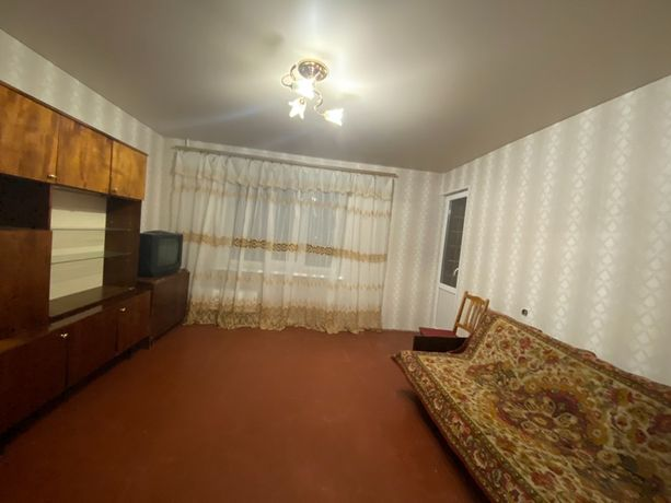 Сдам квартиру на длительный срок