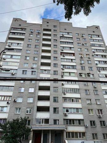 Трёхкомнатная квартира на Рабочей/Титова/Кирова/Д.Кедрина
