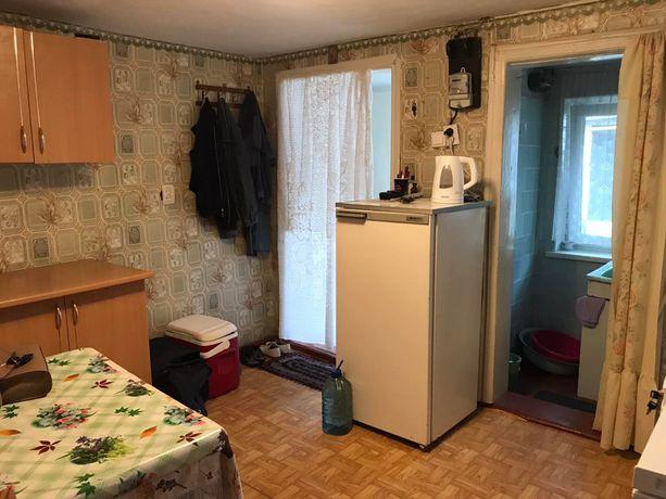 Продажа часть дома район Кущевки