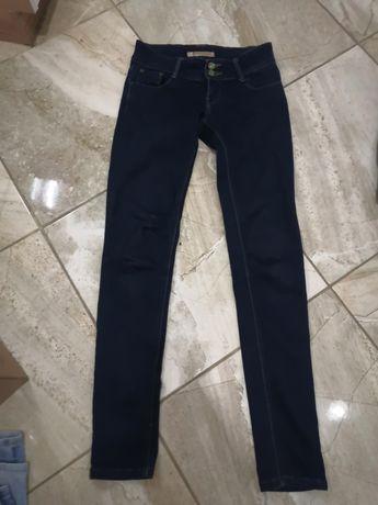 Spodnie 10zl