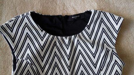 Плаття, сукня Reserved L