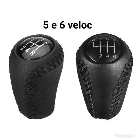 Manete moca de velocidades mazda 3 BK BL CW 6 5 3 série cx-7 mx-5 rx-8