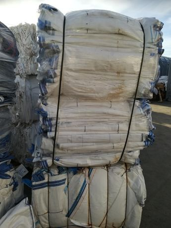 Big Bag BIG BAG WORKI ! 102/102/175 cm