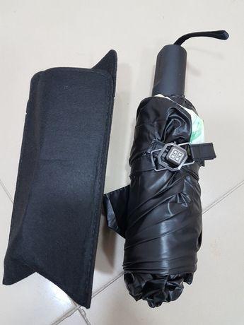 - 50 %  B & S mini парасоля зонт механіка  кишенькова