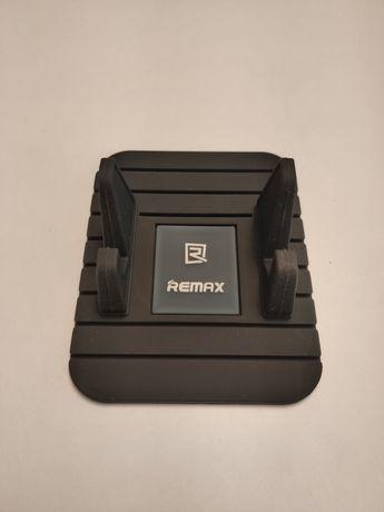 Uchwyt, stojak na telefon, smartfon, REMAX