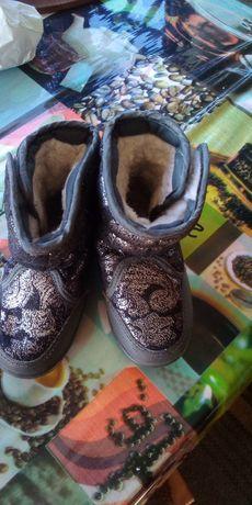Дутики сапоги сапожки черевички полуботинки чоботи