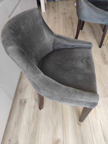 Стулья мягкие,стулья для бара,стульці для бара і кафе