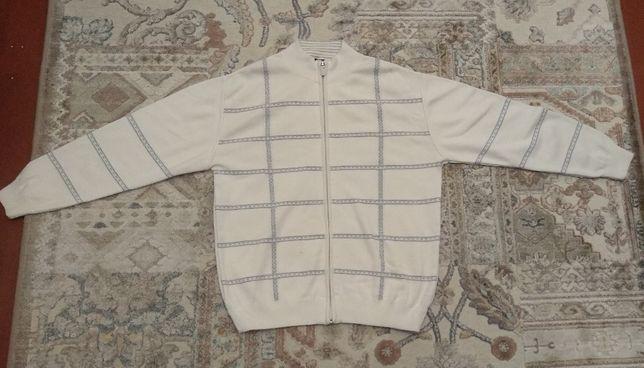 Чоловічий светр PULLTONIC