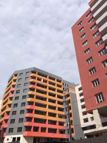 Продається 1 кімнатна квартира вул Під Голоском, Новубудова