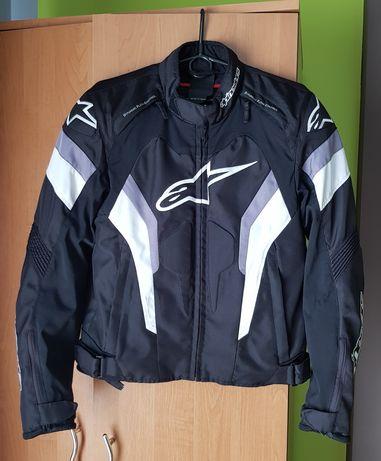 Kurtka motocyklowa Alpinestars T-GP PRO JACKET