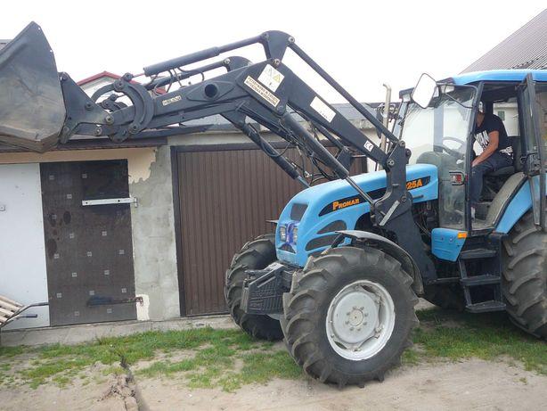 ciągnik Pronar  1025A  2004 rok