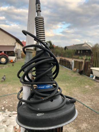 Antena CB Midland ML-145
