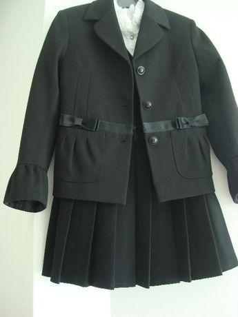 Школьный пиджак. Школьная форма.