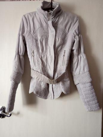 Курточка куртка осенняя