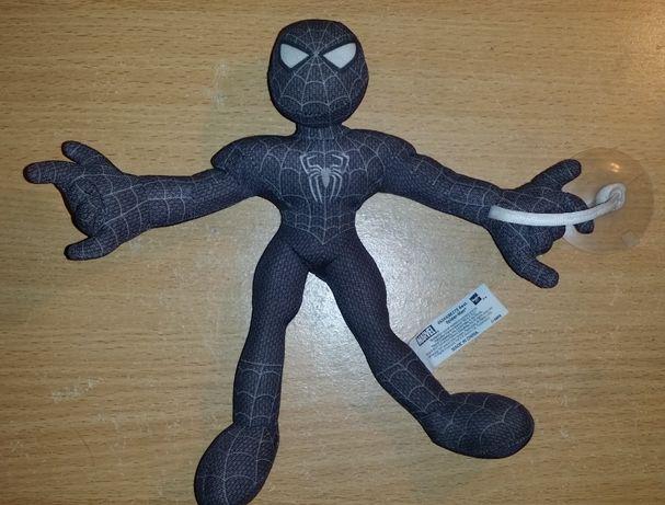 Maskotka Spider-Man