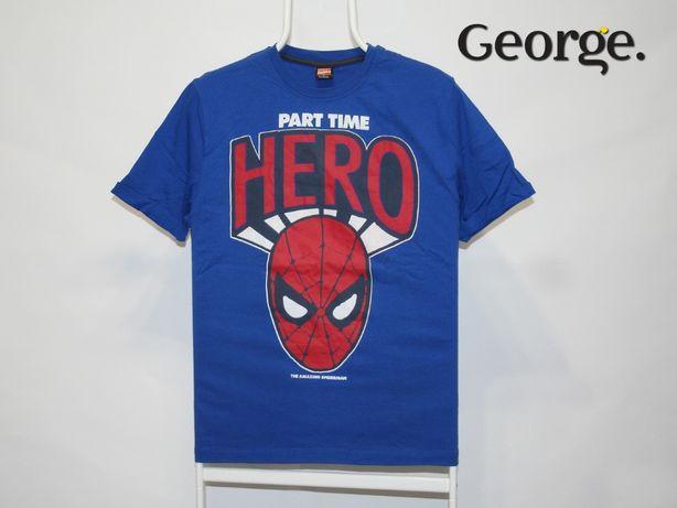 Футболка Spider Man (Superman / Spiderman)