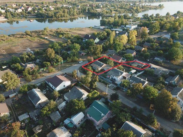 Продам дом в Ольховке возле озера