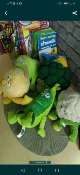 Sprzedam razem lub osobno zabawki Bydgoszcz - image 1