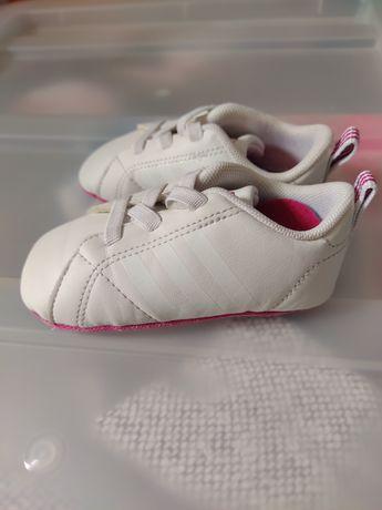 Sapatilhas Adidas bebé_tam.18