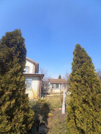 Продам  дом  в Самаровке