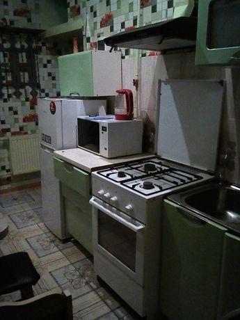 Сдам квартиру посуточно Малиновский Свободно