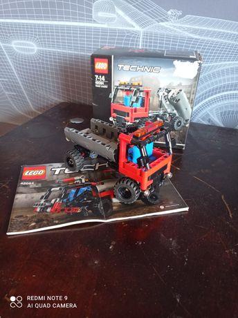 Lego Technic 42084