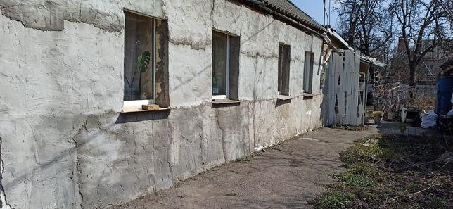 Участок район Алексеевка почти 8 соток для вашего будущего дома