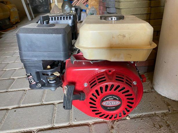 Двигатель мотор бензиновый культиватор мотокультиватор