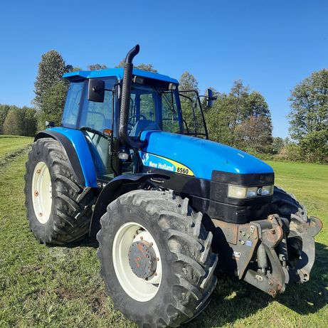 Renault 133.14,New holland 8560,Fiat.