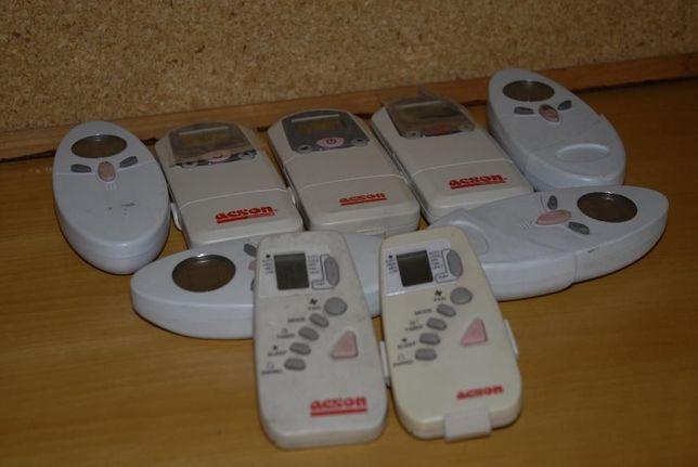 Comandos para Ar Condicionado Varias marcas e Modelos