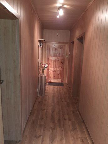 Mieszkanie do wynajęcia od 15.01.2021