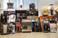 Profesjonalny serwis ekspresow do kawy, domowych i profesjonalnych