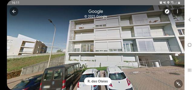 Seia - Vende-se Apartamento T3
