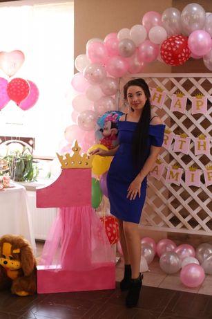 Продажа единички для принцессы