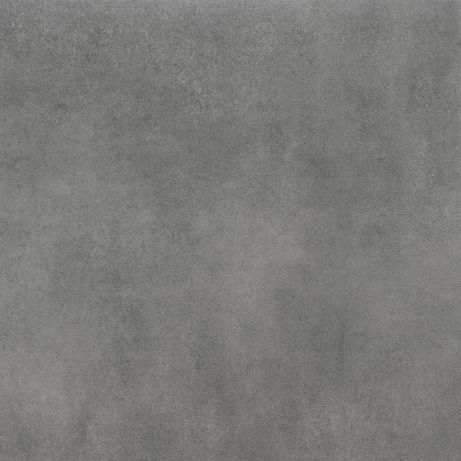 Płytki Cerrad Conrete Graphite 80x80 2 sztuki
