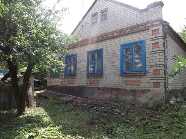 Продам дом Звонецкий Хутор