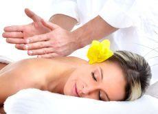 Курси масажу, нарощення вій, косметології, брові Мукачево Ужгород