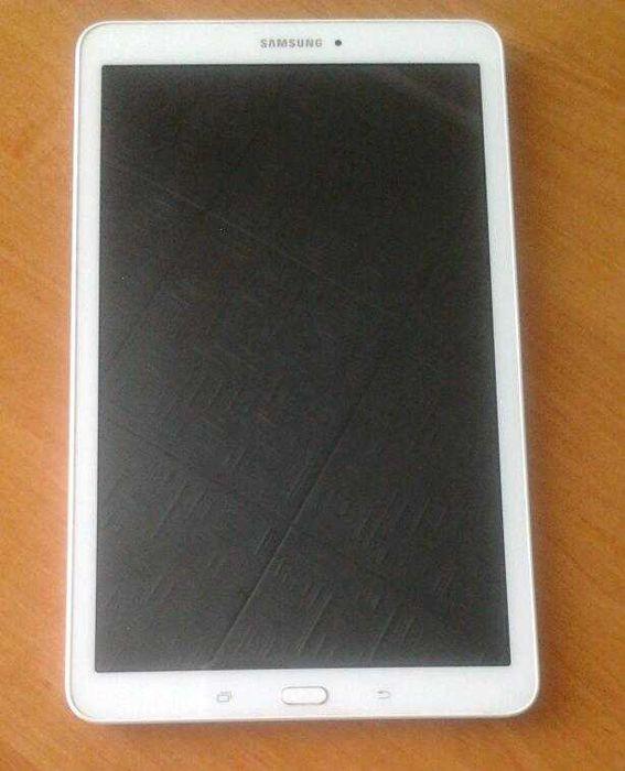 Продам планшет samsung Бердянск - изображение 1