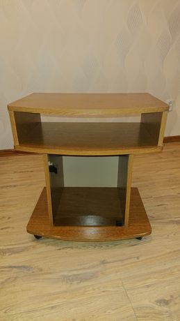 Тумба, столик під телевізор