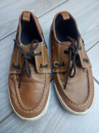 Туфлі / мокасини / туфли для хлопчика