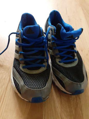 Adidas buty sportowe 42