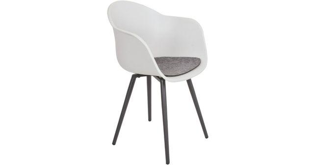 Krzesła 4 sztuki M088